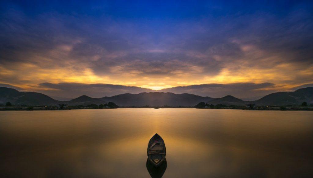 barque_mer_soleil