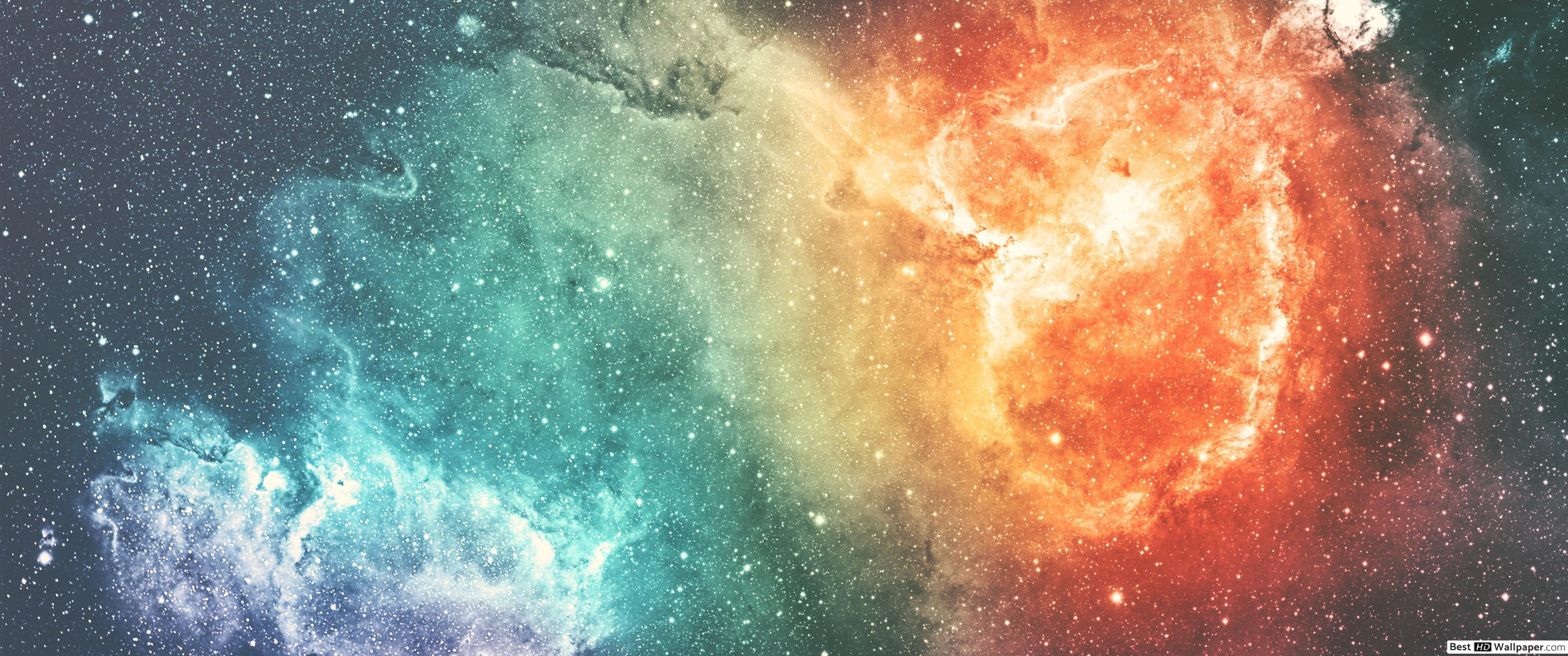 cosmique-fond-d-ecran-3440×1440