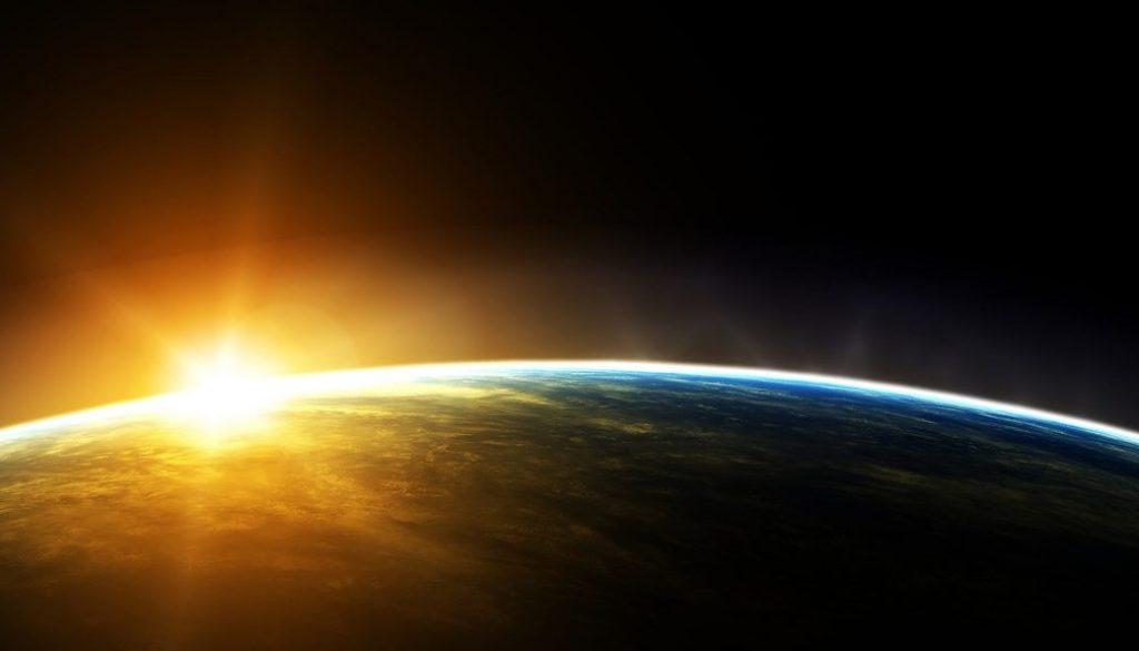 terre_soleil_levant